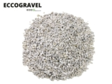 Meadowgrass Marble Aggregate
