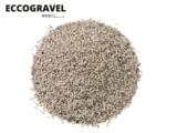 Pearly Quartz Pebbles