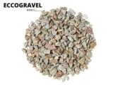 Rosemary Quartzite Aggregate