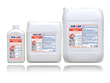 Weiss Stain Protect Profi - Protector