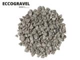 Scotia Grey Aggregate