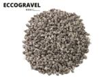 Silver Grey Granite Aggregate