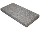 Imperial Coping Stones - Silver Grey Granite