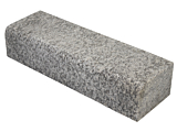 Imperial Edging - Silver Grey Granite
