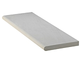 Sovereign Step - Grey Sandstone