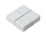 Sovereign Setts - Grey Sandstone