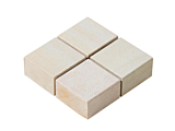 Sovereign Setts - Pink Sandstone