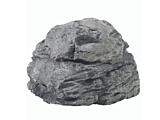 Weathered Limestone Rockery