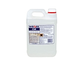 Weiss CSR - Cement Stain Remover