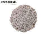 White Limestone Aggregate