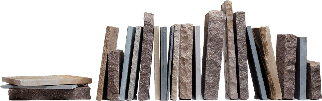 CED Landscape stone and paving division background image