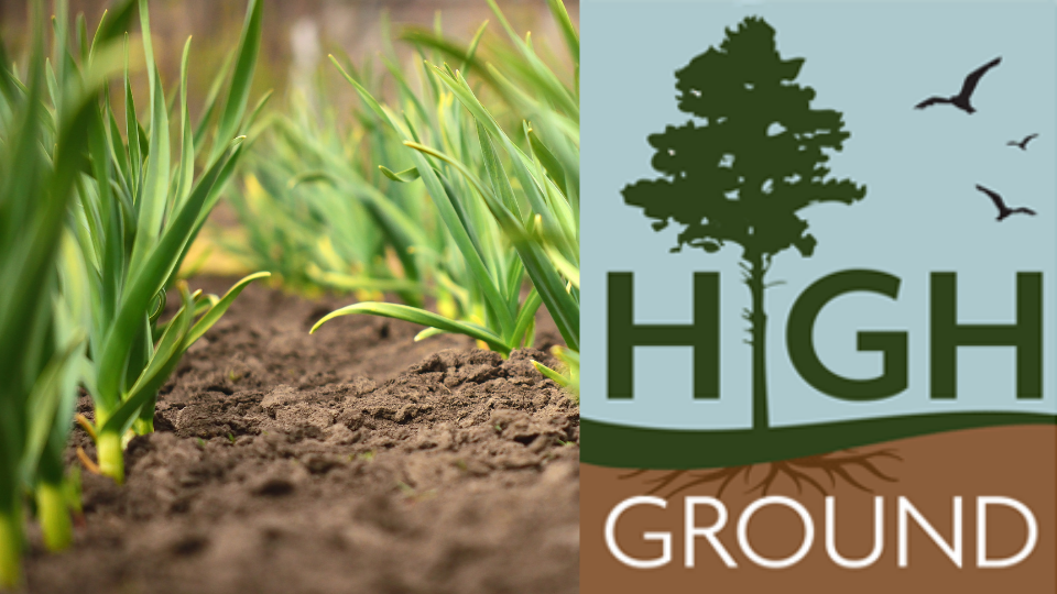 CED Stone Group joins the High Ground Top Team