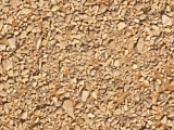 CEDEC Footpath Gravel - Gold