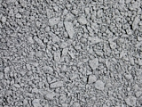 CEDEC Footpath Gravel - Grey