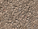 CEDEC Footpath Gravel - Red