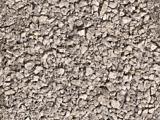 CEDEC Footpath Gravel - Silver
