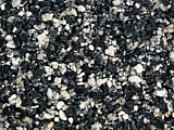 Harlequin Resin Bound Aggregate