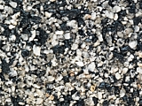 Moonshadow Resin Bound Aggregate