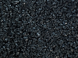 Onyx Resin Bound Aggregate