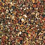 Rose Garden Resin Bound Aggregate