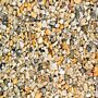 Seashore Resin Bound Aggregate