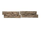 Tier Standard Range - Rustic Granite