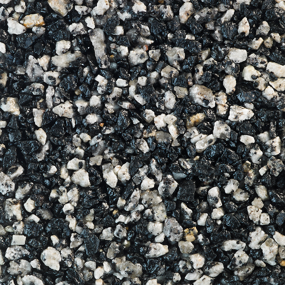 Eclipse Resin Bound Aggregate