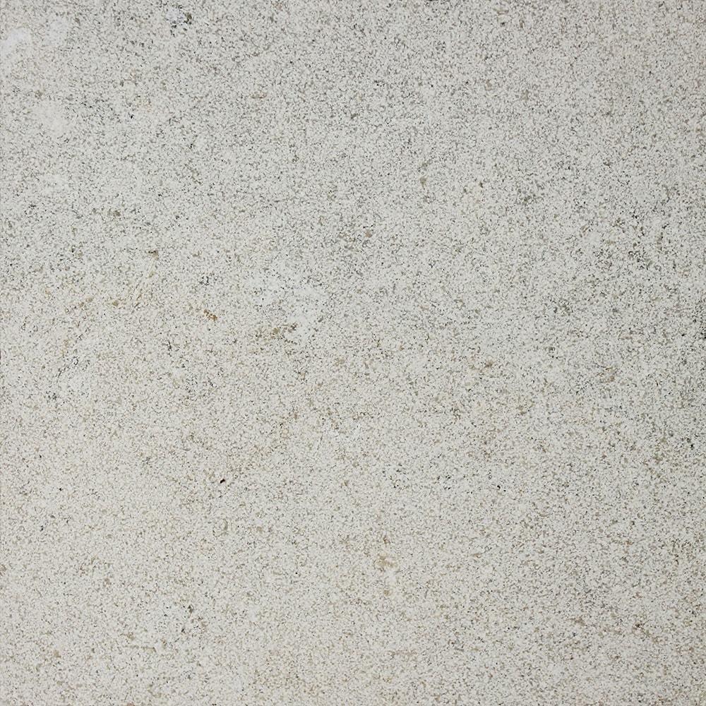 Moleanos Limestone Paving