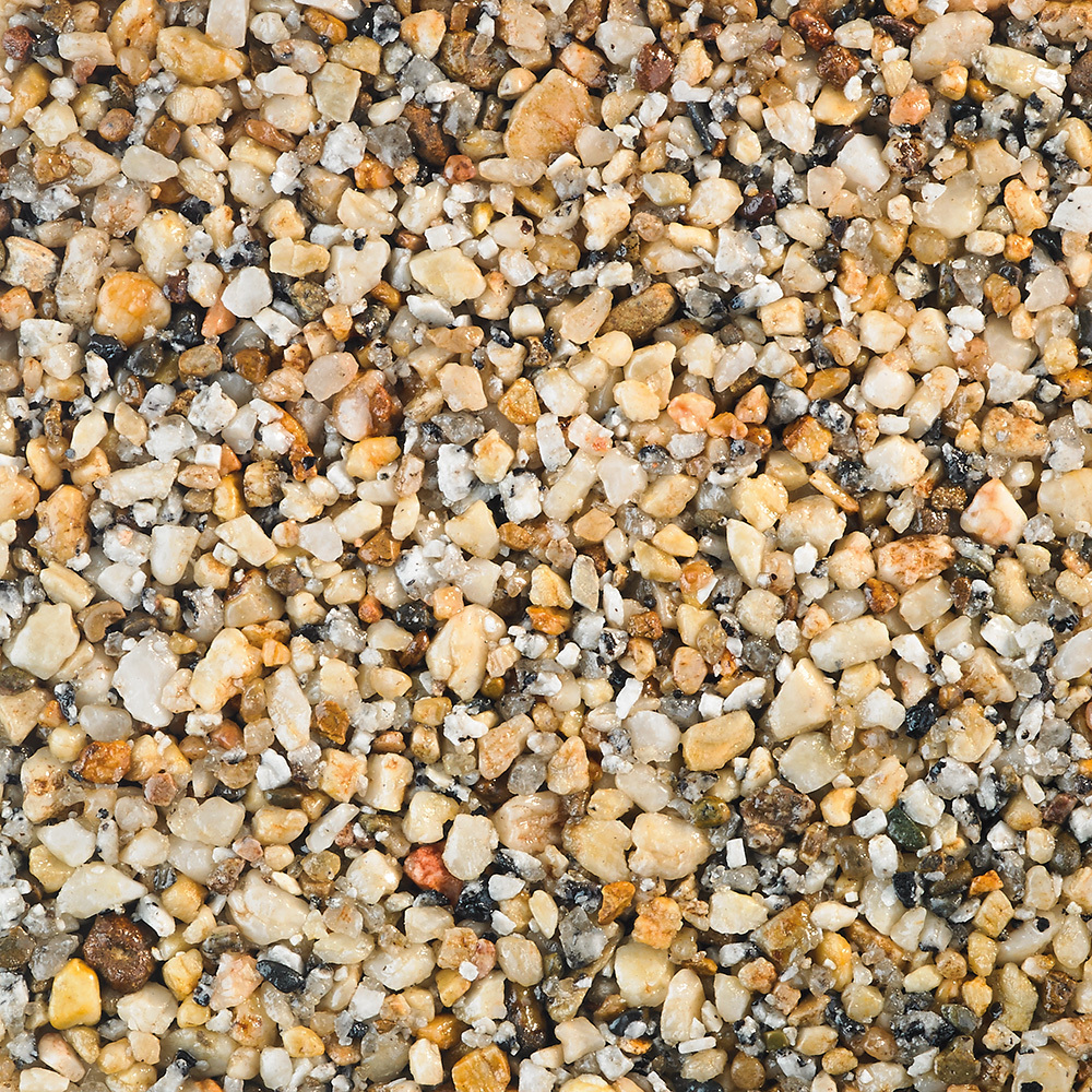Riviera Resin Bound Aggregate