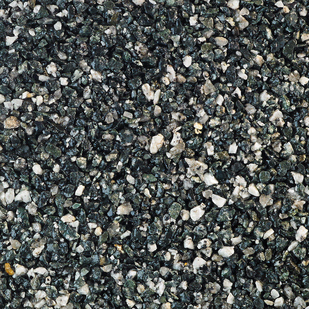 Slate Grey Resin Bound Aggregate