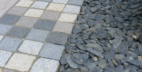 Imperial Setts