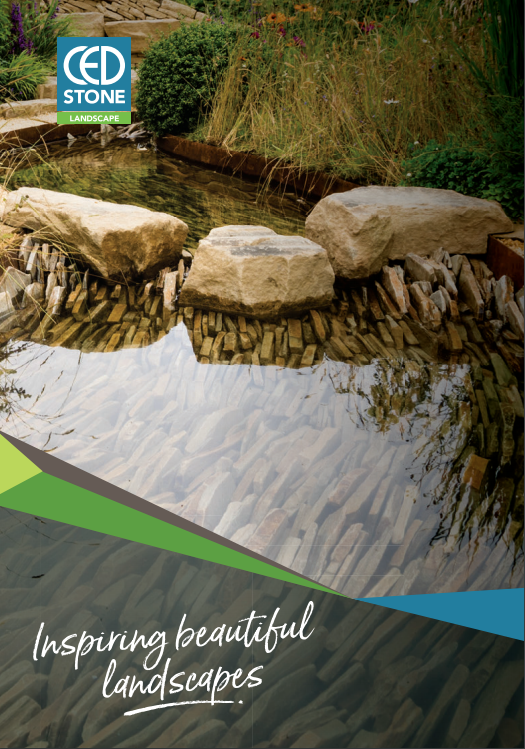 VIEW OUR NEW 2020 BROCHURE