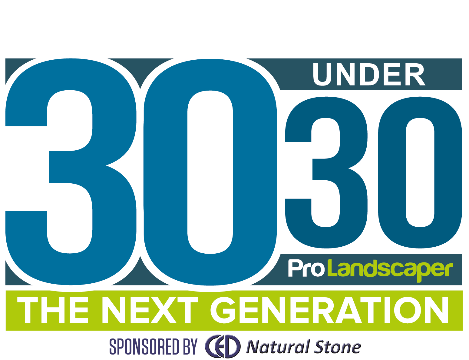 CED Stone Group: Sponsoring 'The Next Generation'