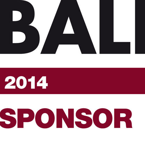 CED Sponsors International Awards Category at the Annual BALI Awards Ceremony