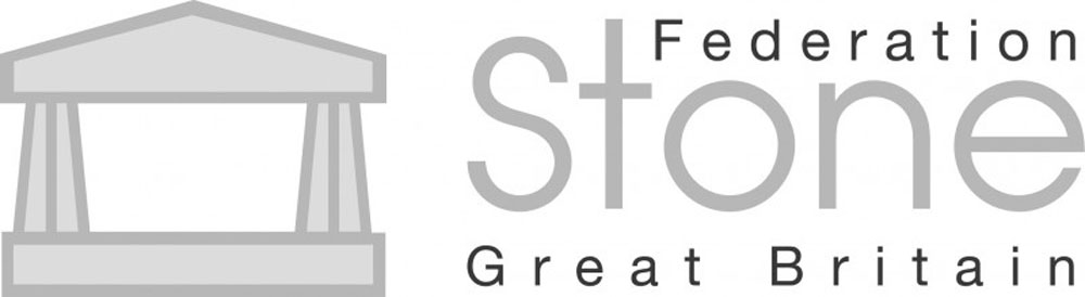 CED Stone Group Joins the Stone Federation