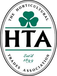 CED Ltd Become Members of The HTA