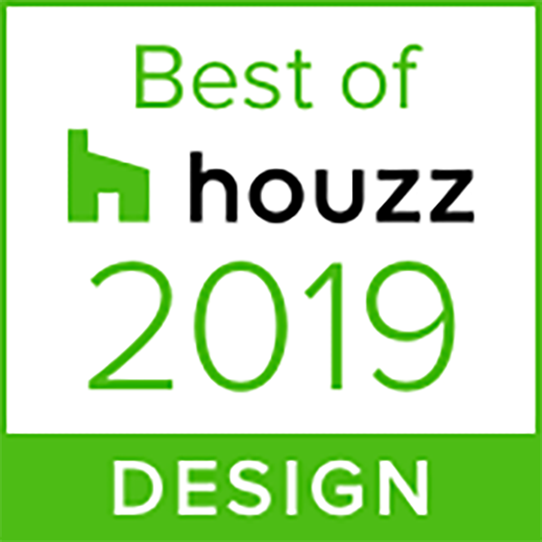 CED Stone Group Awarded Best Of Houzz 2019