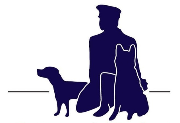 K9 Memorial is The First Of It's Kind In The UK