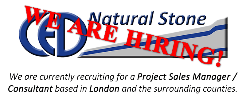 We are recruiting for a Project Sales Manager