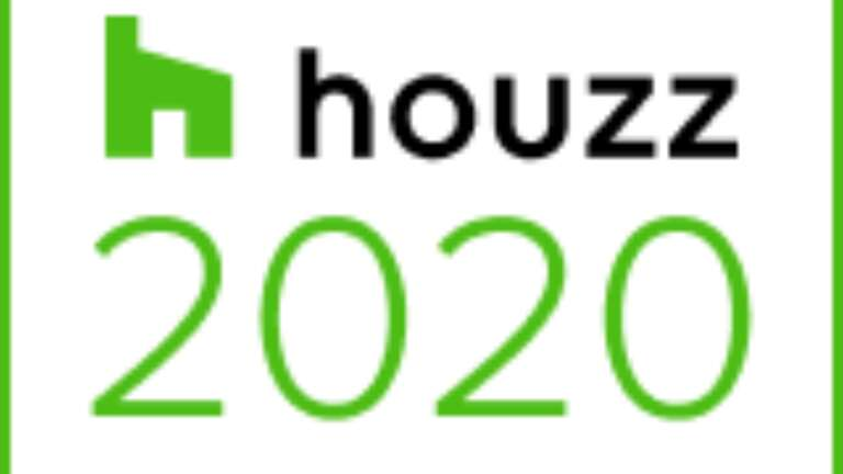 CED Stone Group Awarded Best Of Houzz 2020