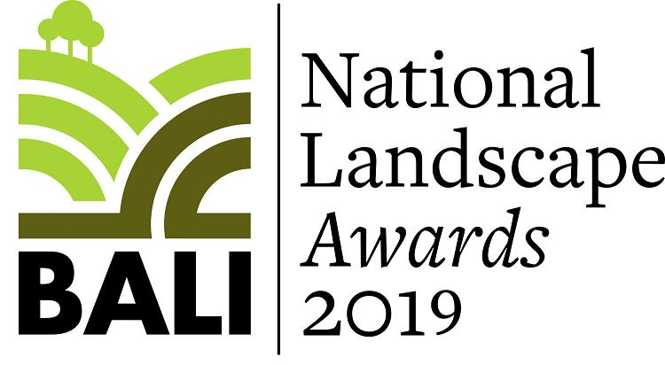 CED Stone Group Sponsoring New Category At BALI Awards 2019