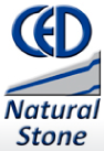 CED Stone Group – Staff News