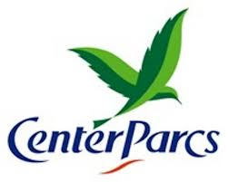 CED Natural Stone win contract to supply paving for new Center Parcs