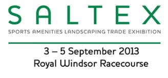 CED Ready to Exhibit at IOG Saltex 2013