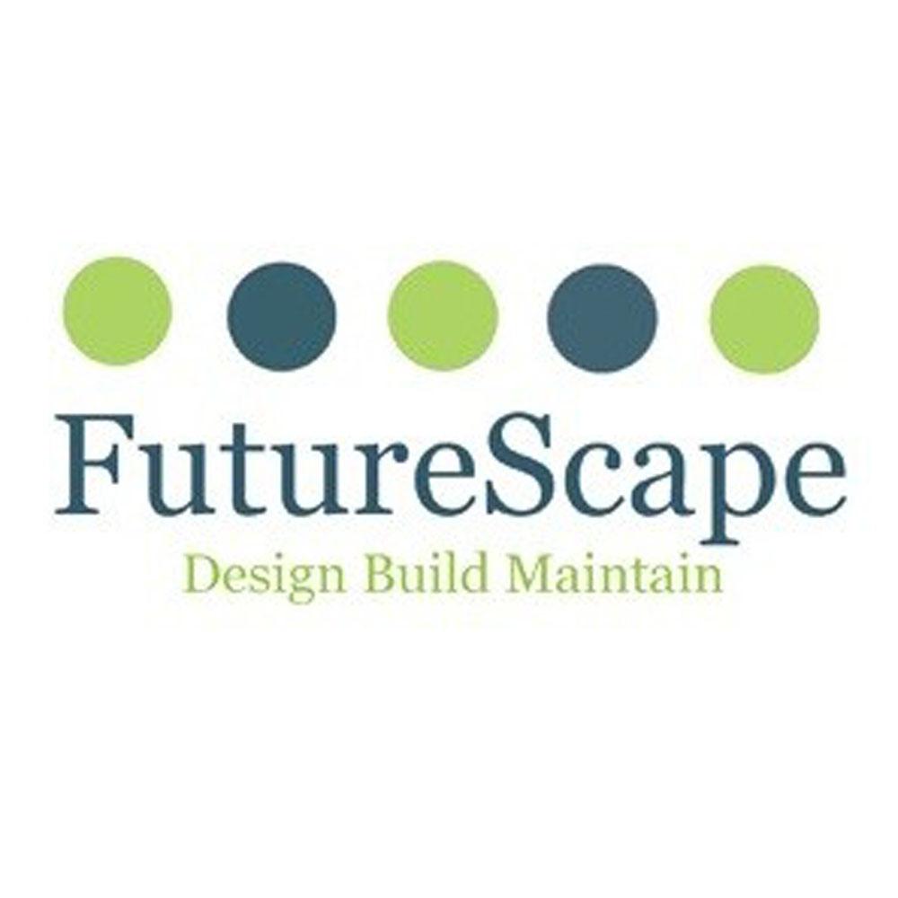 Futurescape 2013