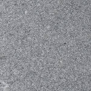 Blue Grey Granite Paving Ced Ltd For All Your Natural Stone