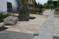 Geological Walk