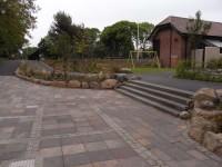 Barnes Park' Sunderland