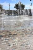 Folkestone Market Square