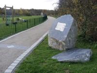 Swanscombe Heritage Park